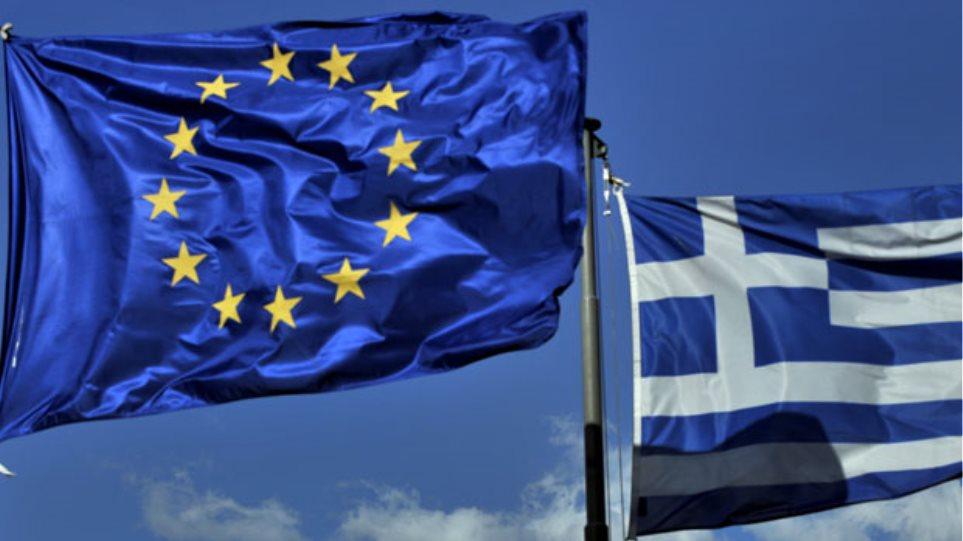 Σταθερή κυβέρνηση στην Ελλάδα επιθυμεί το Βερολίνο