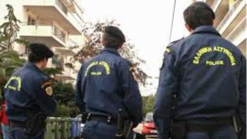 Αναζητούν ασυνείδητο που παρέσυρε 11χρονη στην Κέρκυρα