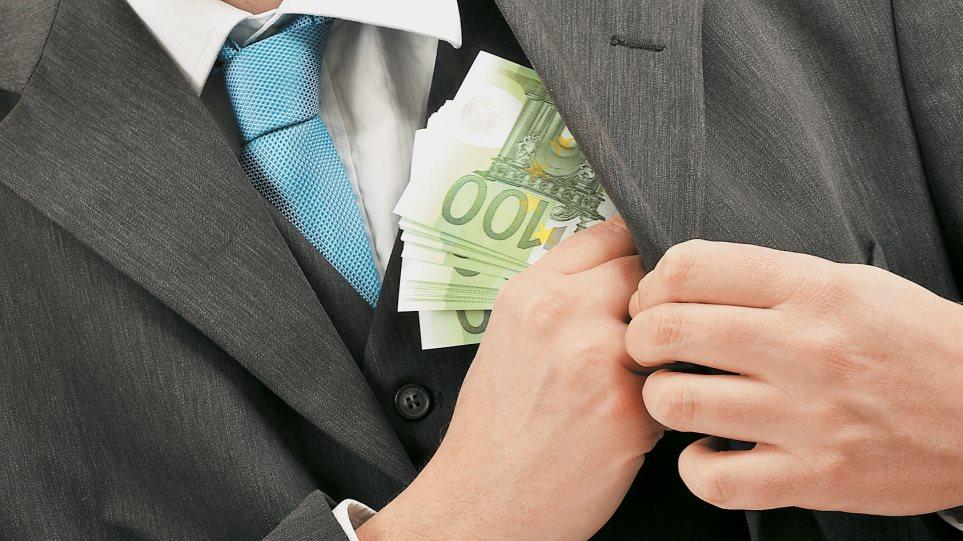 Δίωξη για κακούργημα στους επίορκους υπαλλήλους του ΥΠΑΝ