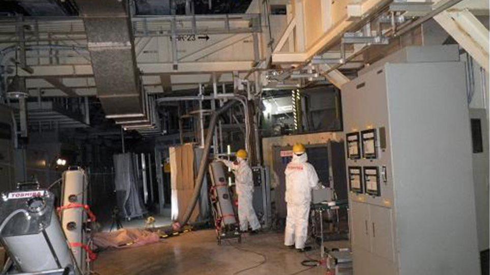 Έκλεισε και ο τελευταίος πυρηνικός αντιδραστήρας της Ιαπωνίας