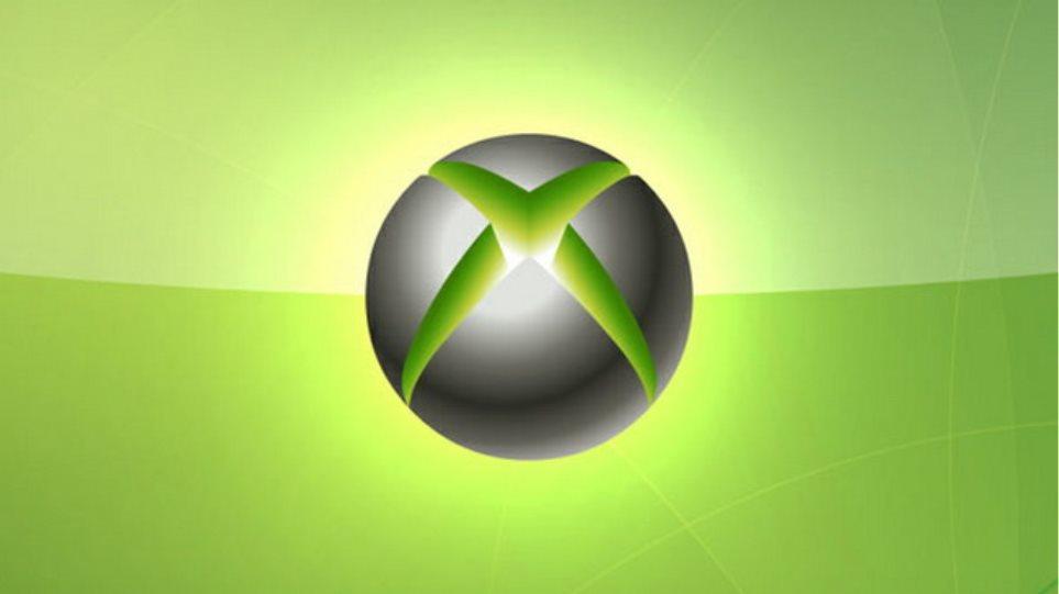 Το νέο Xbox είναι σε φάση παραγωγής