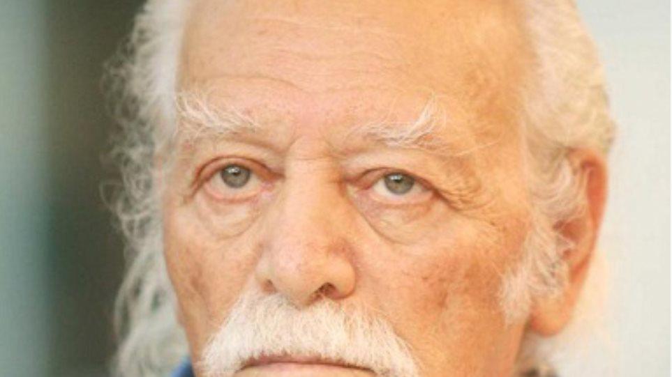 Μ. Γλέζος: «Νέα μέρα στην ιστορία του ελληνικού λαού»