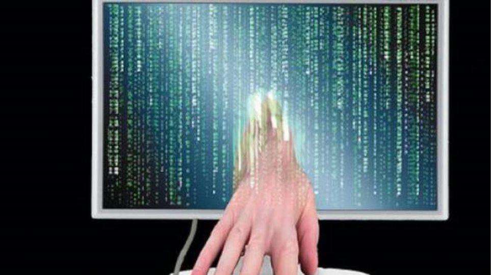 Επιθέσεις από χάκερς στο site των εκλογών