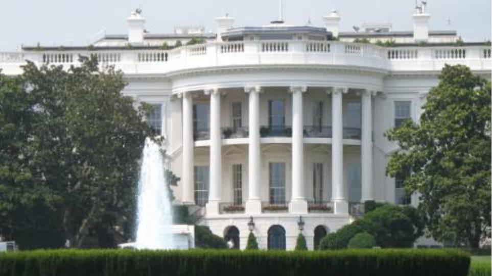 """""""Γελοιότητα"""" χαρακτηρίζει η Ουάσινγκτον τις  εκλογές στη Συρία"""