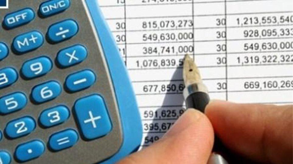 Νέες συλλήψεις για μη απόδοση ΦΠΑ