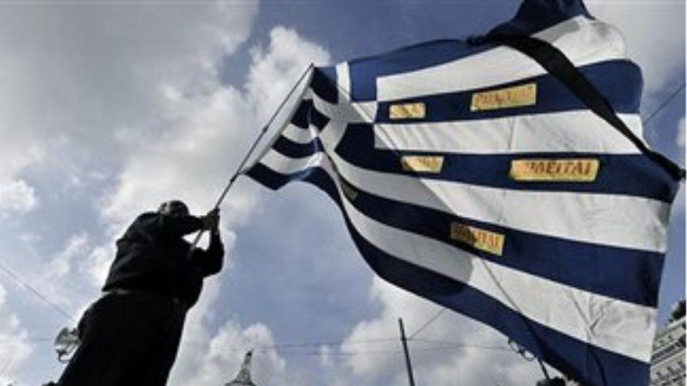 Le Soir: Αναγκαία τα «ανοίγματα» για ΝΔ και ΠΑΣΟΚ