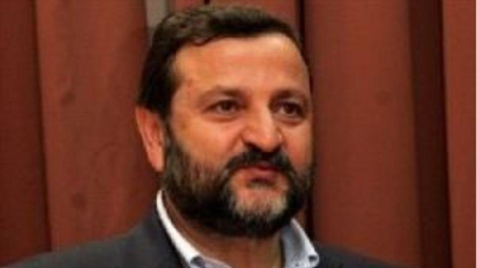 Το εκλογικό θρίλερ με την έδρα του ΠΑΣΟΚ στο Ηράκλειο