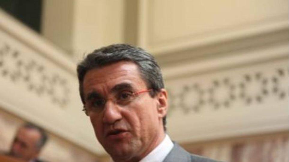 Ποιοι βουλευτές του ΠΑΣΟΚ εκλέγονται στην Αττική