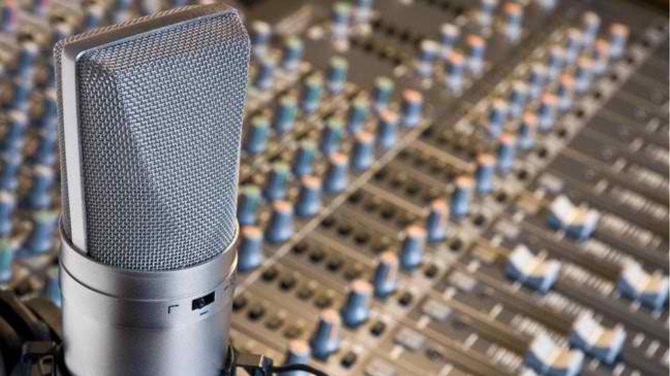 Το πρώτο ελληνικό ραδιόφωνο της Πόλης
