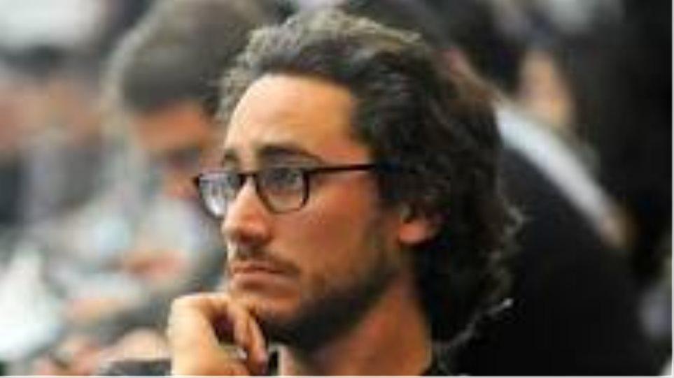 Τομά Ολάντ: Ο νέος καρδιοκατακτητής της Γαλλίας!