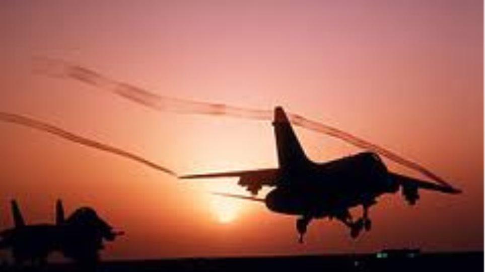 Απετράπη επίθεση αυτοκτονίας σε αεροσκάφος με προορισμό τις ΗΠΑ