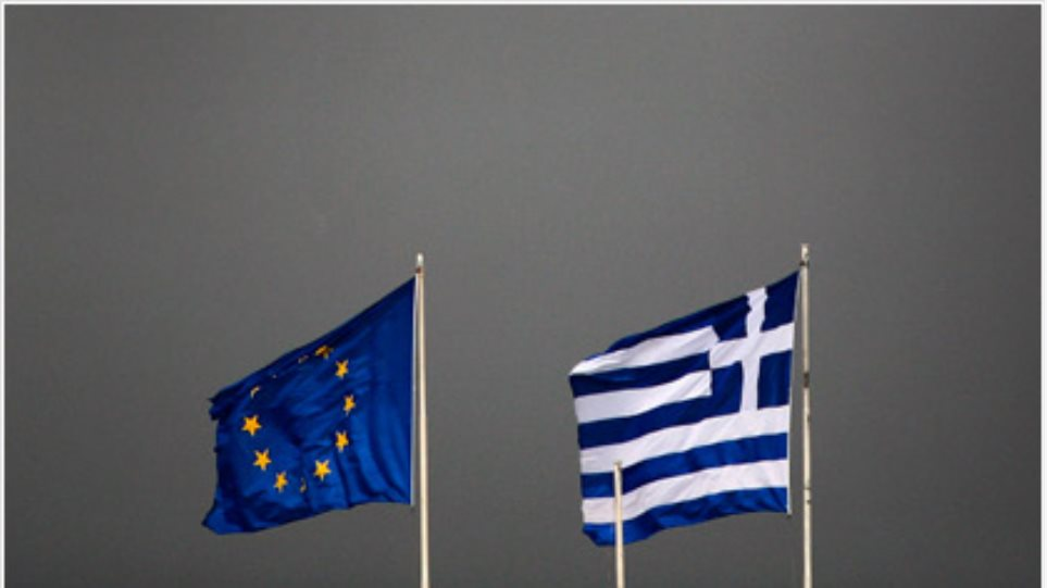 Η Ελλάδα θα λάβει τα 5,2 δισ. αλλά το μετά είναι αβέβαιο
