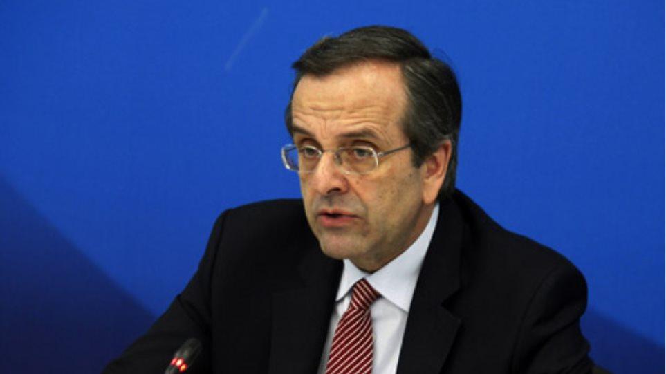 «Ο Τσίπρας μου ζητά να δεχθώ την έξοδο από το ευρώ»