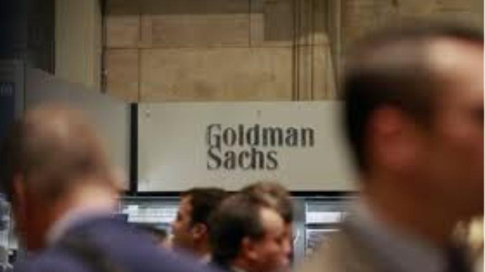 Goldman Sachs: Συνεργασία ΝΔ-ΠΑΣΟΚ ή ΣΥΡΙΖΑ πρώτη δύναμη