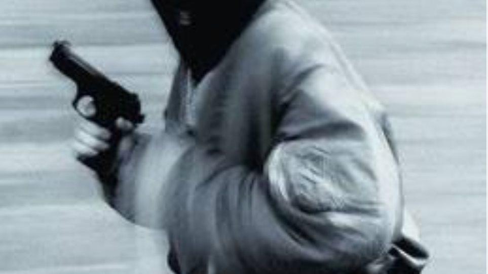 Συλλήψεις διαρρηκτών στην Σπάρτη