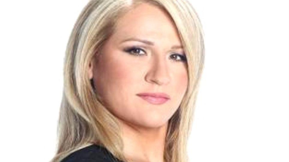 Ελληνίδα ηθοποιός αποκαλύπτει: «Έχω υπάρξει ζευγάρι με ομοφυλόφιλο»