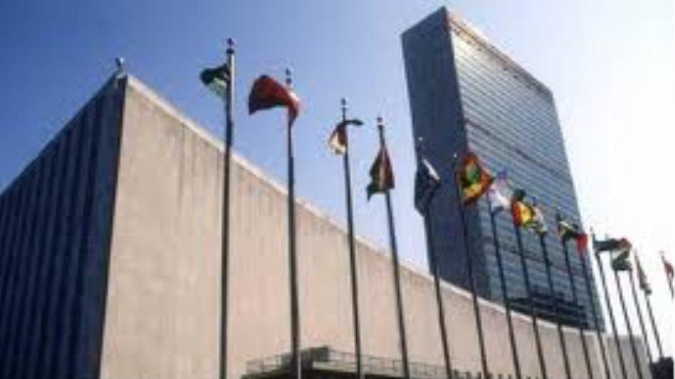 Έκκληση ΟΗΕ για αποτροπή κλιμάκωσης της βίας στο Κονγκό