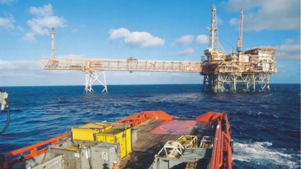 Δεκαπέντε εταιρείες ζητούν άδεια στην κυπριακή ΑΟΖ