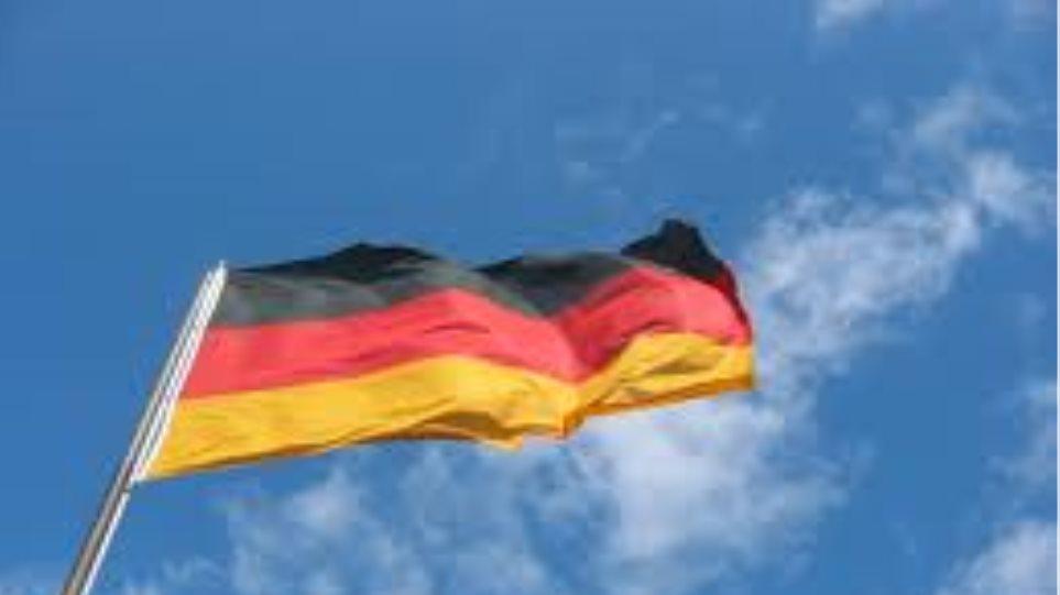Γερμανία: Δεν υπαρχει περιθώριο για μικρό πληθωρισμό