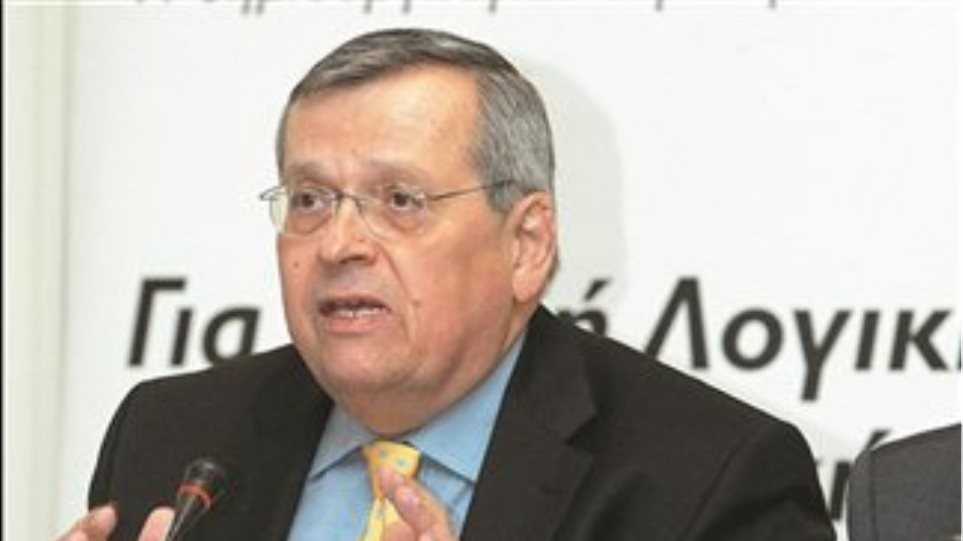 St. Manos: We will manage to work with Dora