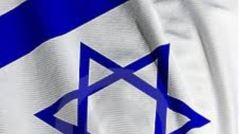 """Παλαιστινιακά Εδάφη: """"Δεν επαρκεί"""" η επιστολή της ισραηλινής κυβέρνησης"""