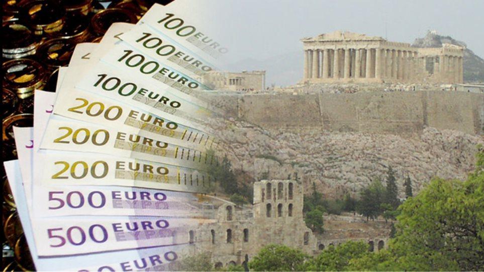 «Στον αέρα» η δόση-μαμούθ των 30 δισ. ευρώ τον Ιούνιο