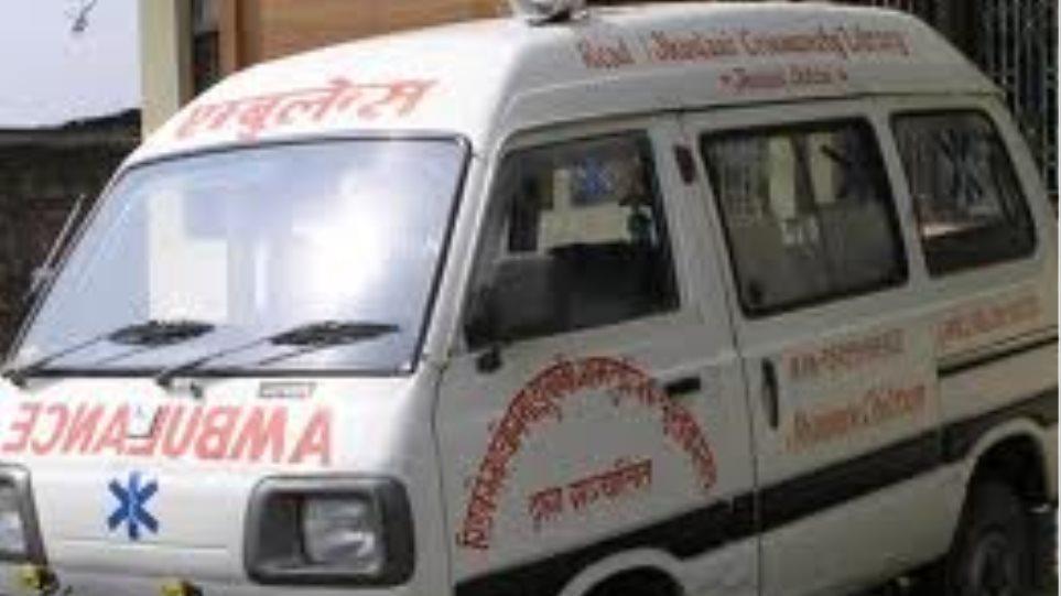 Τραγικό δυστύχημα στην Ινδία με 14 νεκρούς