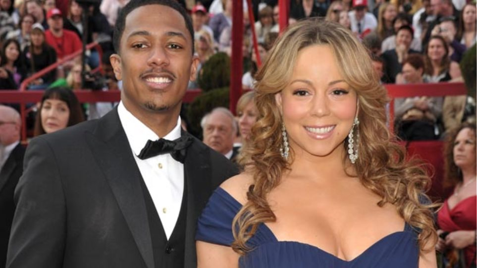 Mariah Carey-Nick Cannon: Πούλησαν την έπαυλή τους στις Μπαχάμες