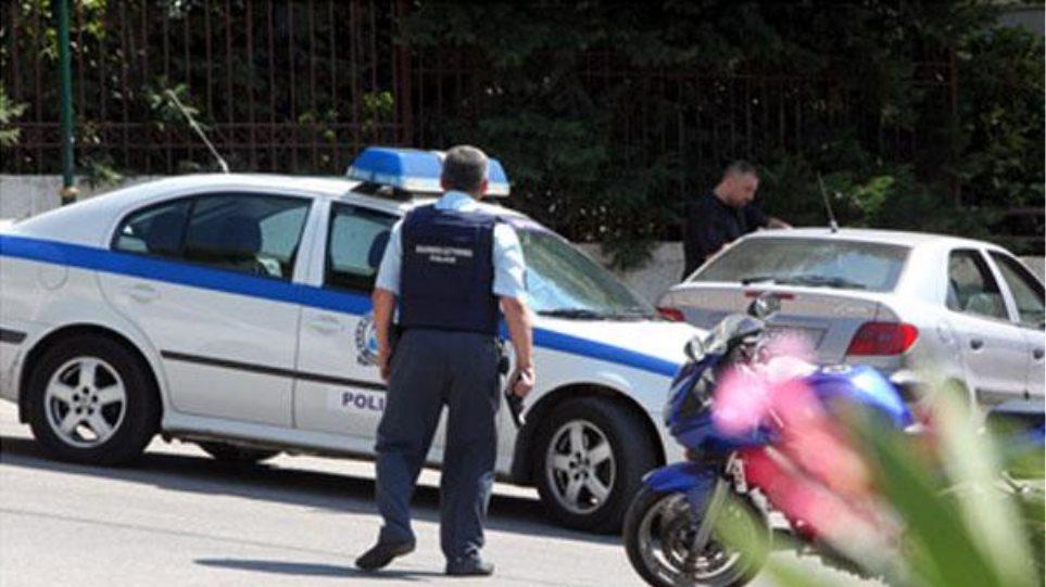 Με το πιστόλι στον κρόταφο άρπαξαν 150.000 ευρώ!