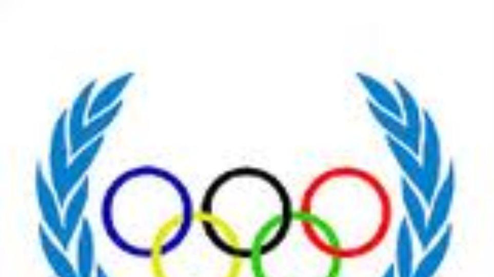 Με δύο γυναίκες αθλήτριες η Σαουδική Αραβία στους Ολυμπιακούς