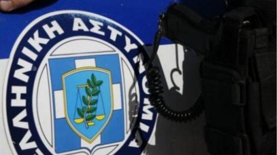 Συνελήφθη 27χρονη στην Πάτρα για οφειλές προς το δημόσιο