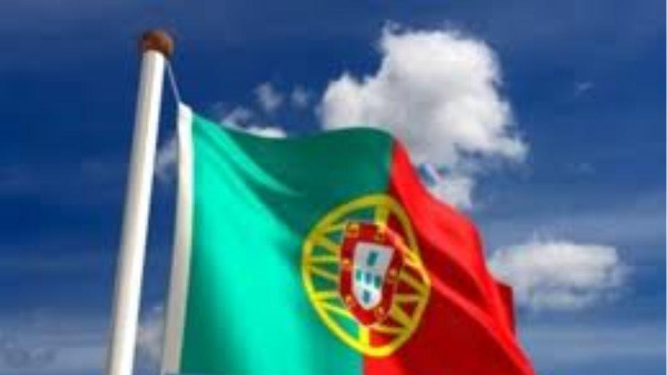 Πτώση του πληθωρισμού στην Πορτογαλία