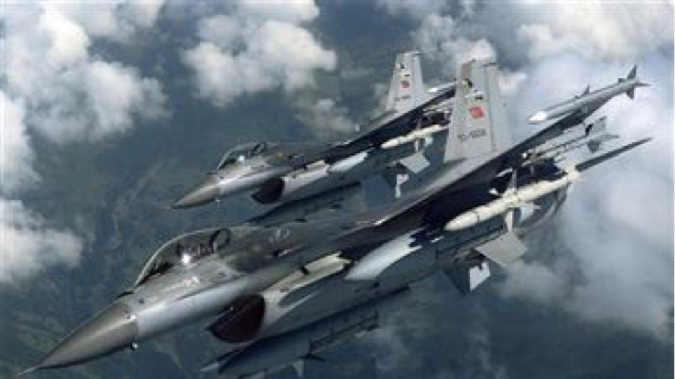 Αγνοείται στρατιωτικό αεροσκάφος στην Κολομβία