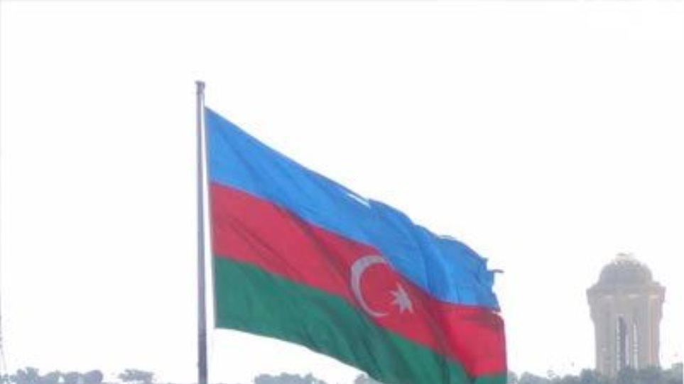 Αζερμπαϊτζάν: «Έφυγε» ο φυλακισμένος πολιτικός αρχηγός Αμπντουλάγιεφ