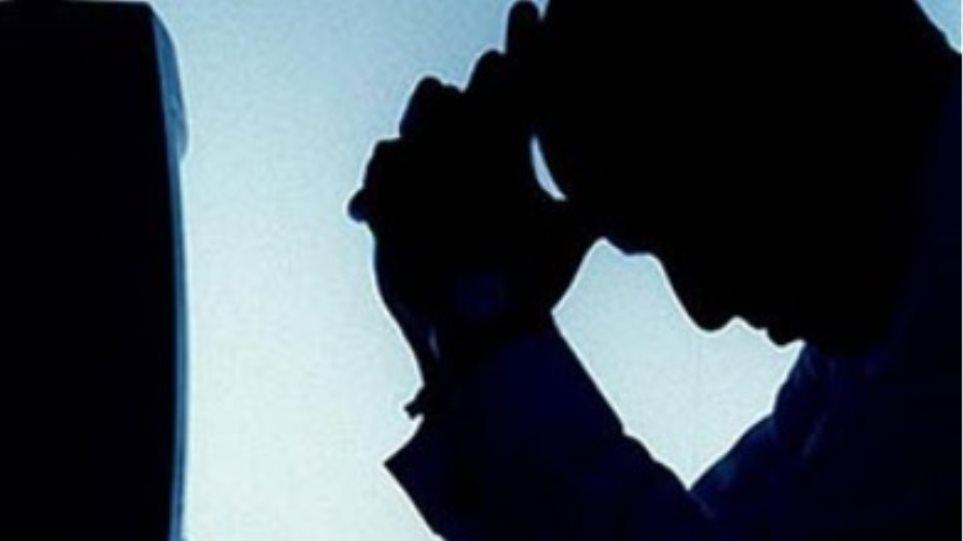 Σπάρτη: Νέα αυτοκτονία λόγω της κρίσης!