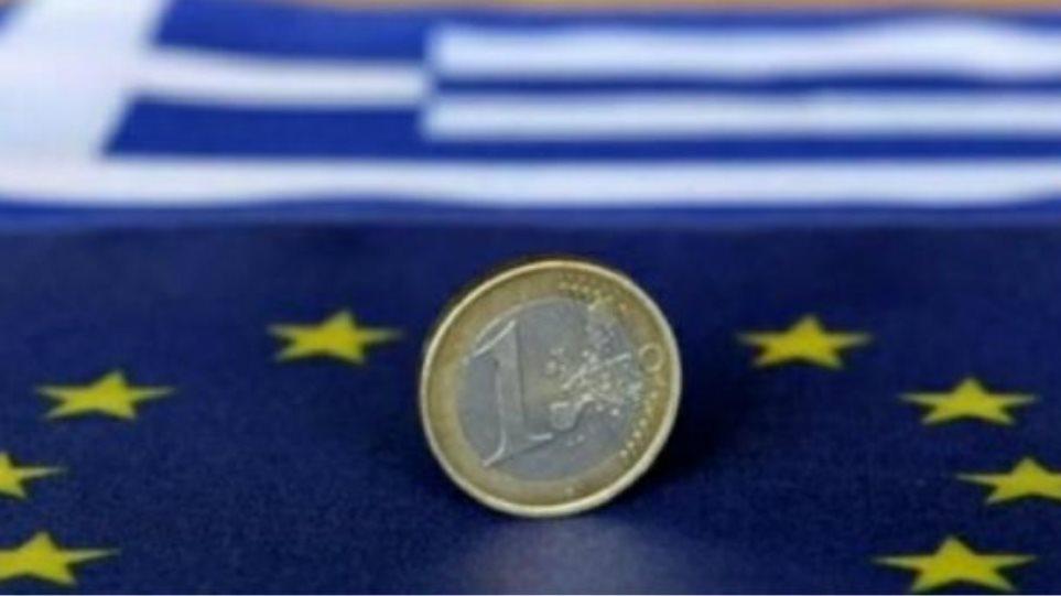 De Standaard: «Οι ελληνικές ιδιωτικοποιήσεις δεν πιάνουν τους στόχους»