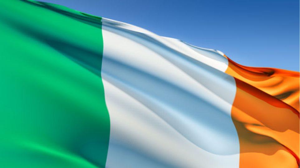 Αδύναμη η ανάπτυξη στην Ιρλανδία