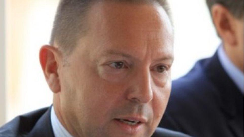 Διυπουργική υπό τον Γ. Στουρνάρα για «μαχαίρι» στις δαπάνες