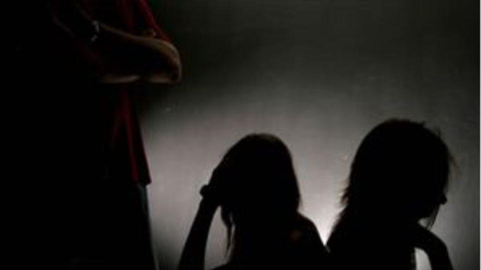 Νέα καταγγελία ανήλικης για βιασμό στα Χανιά