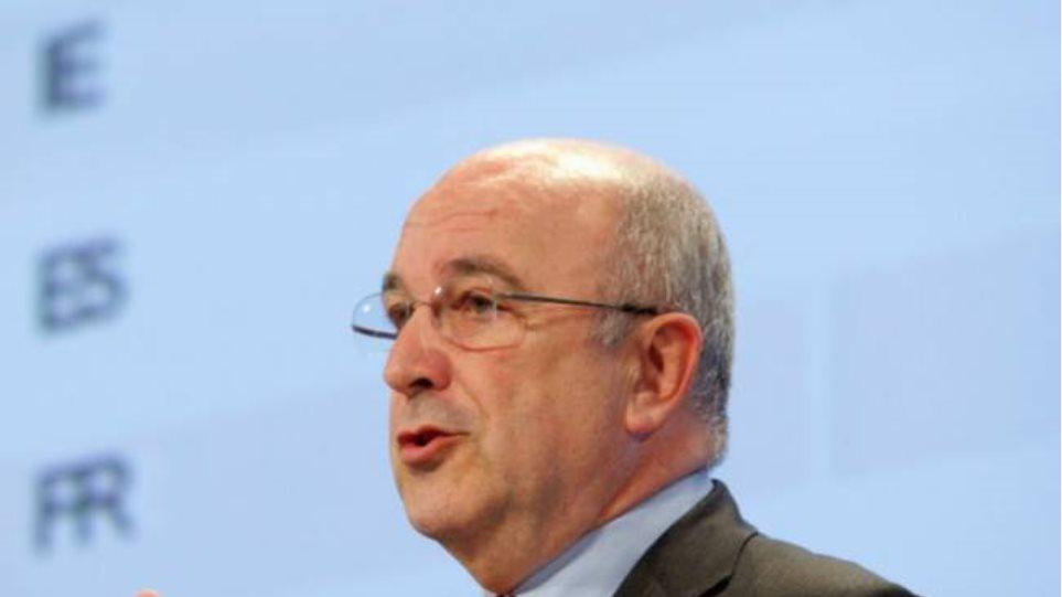 Αλμούνια: Η πολιτική λιτότητας στην Πορτογαλία αποδίδει