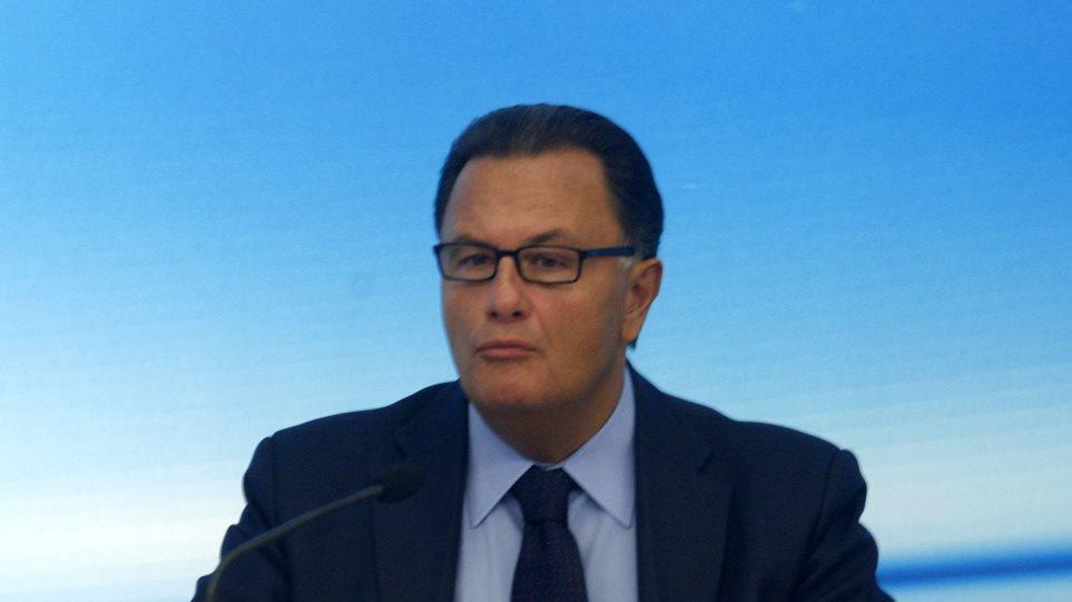 Π. Παναγιωτόπουλος: Η Πολιτεία στηρίζει τις Ένοπλες Δυνάμεις