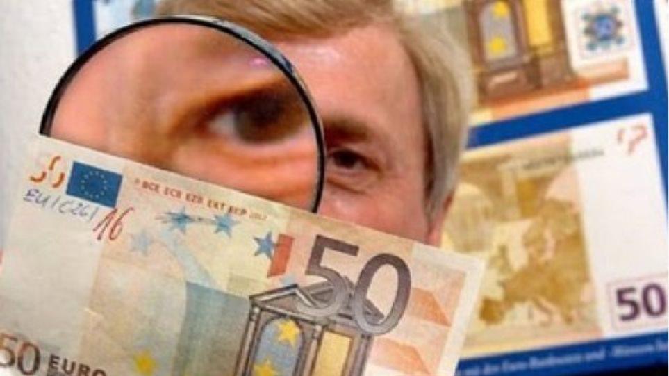 Κατά της επιμήκυνσης στις χρεωμένες χώρες οι Γερμανοί