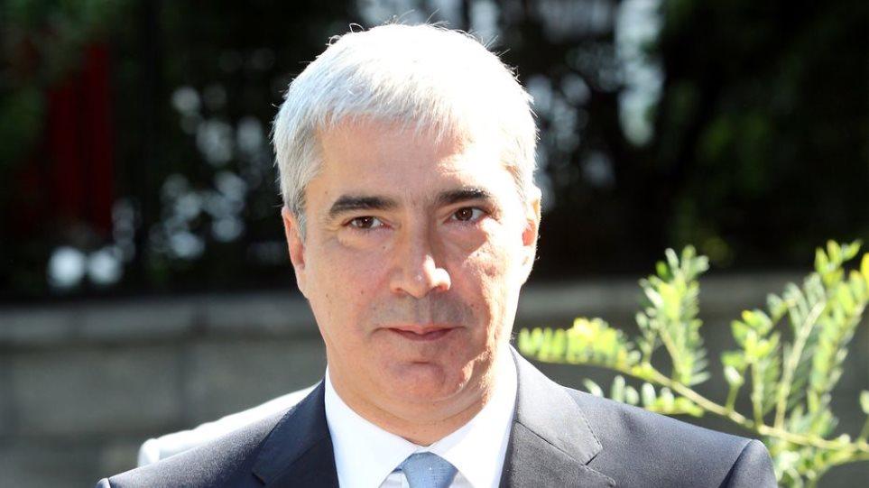 Σ. Κεδίκογλου: Να μην υποστούν άλλες θυσίες οι Έλληνες