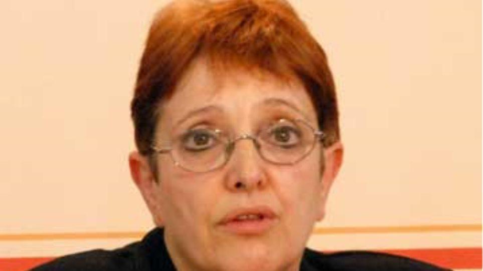 Αλ. Παπαρήγα: Σοβαρό πρόβλημα με το ΙΚΑ και τον ΟΑΕΔ