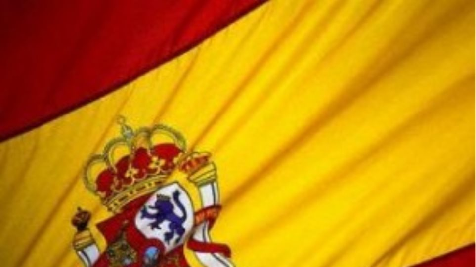 Αυξήθηκε ο καθαρός δανεισμός των ισπανικών τραπεζών από την ΕΚΤ
