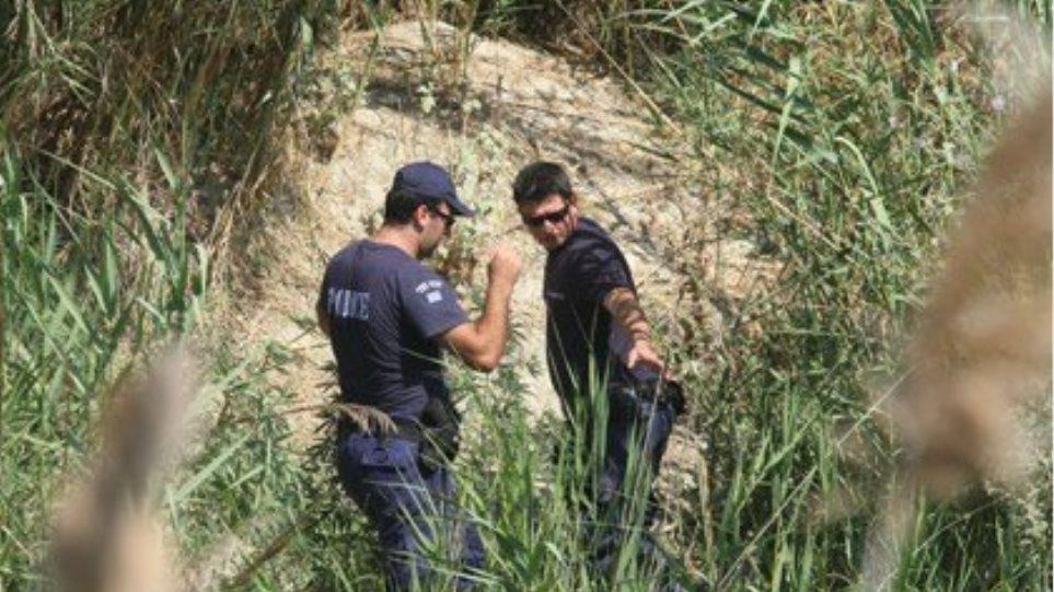 Εντοπίστηκαν δύο νέες χασισοφυτείες στην Κρήτη