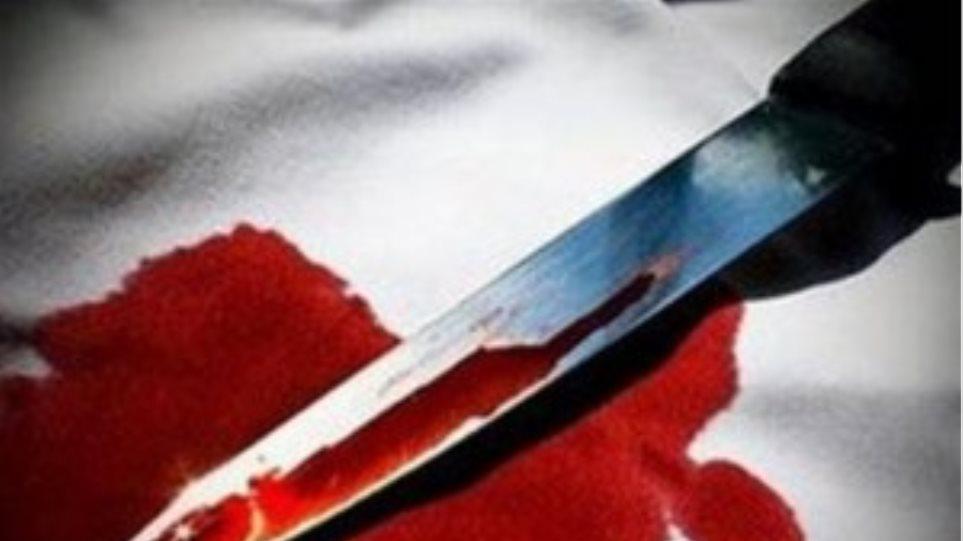 Μαχαίρωσαν 38χρονο αλλοδαπό στην Πάφο