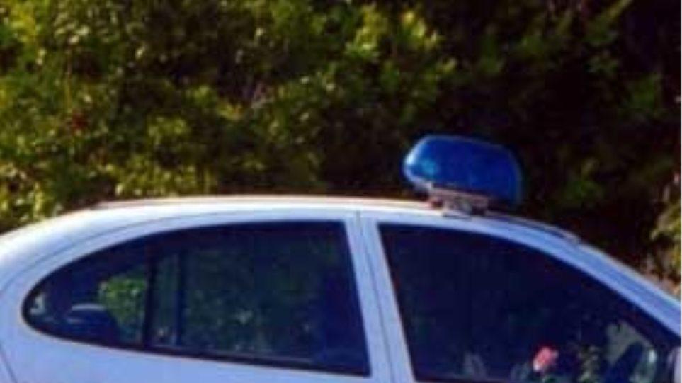 Σύλληψη αλλοδαπού υπόπτου για τρομοκρατία στην Κύπρο