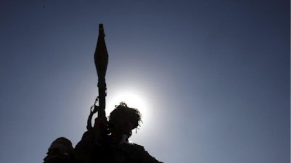 Υεμένη: Ελεύθερος ο Γάλλος εργαζόμενος του Ερυθρού Σταυρού