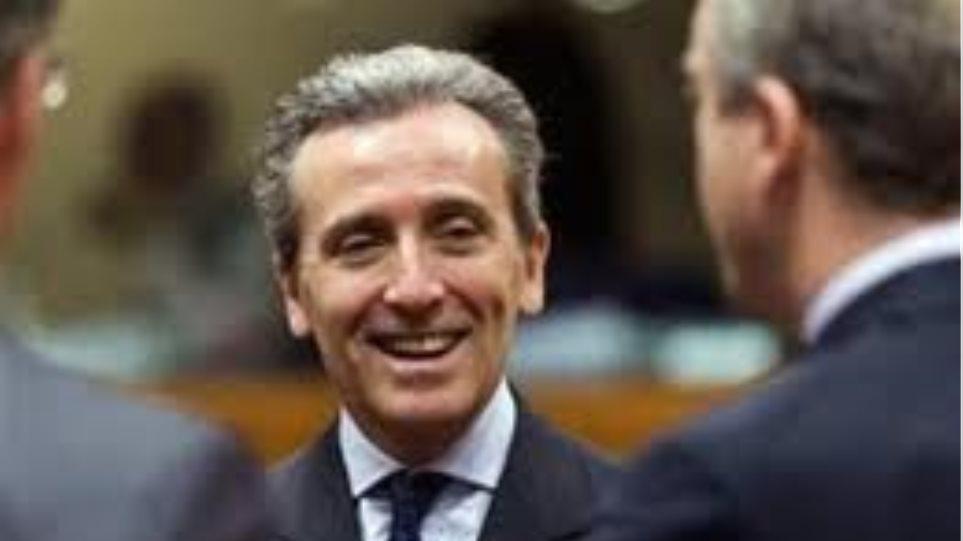 Ιδιωτικοποιήσεις αξίας 15 με 20 δισ. ευρώ ετησίως ετοιμάζει η Ιταλία